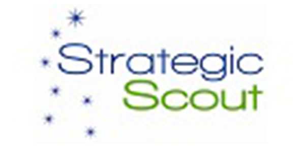 Strategic Scout