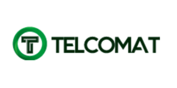 Telcomat