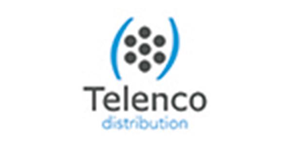 Telenco