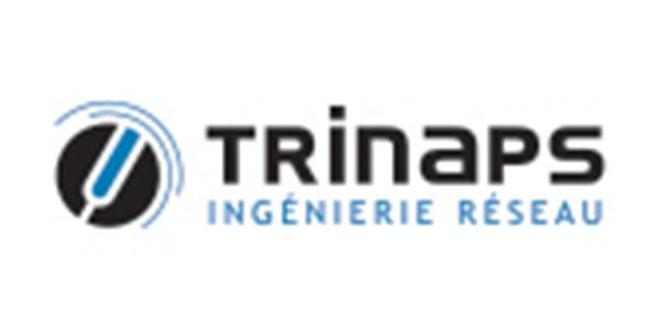 Trinaps