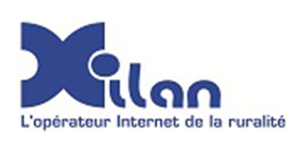 Xilan