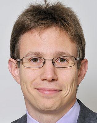 Olivier Grosjeanne