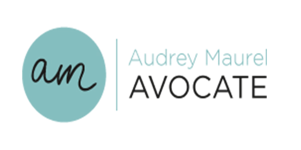 Audrey Maurel