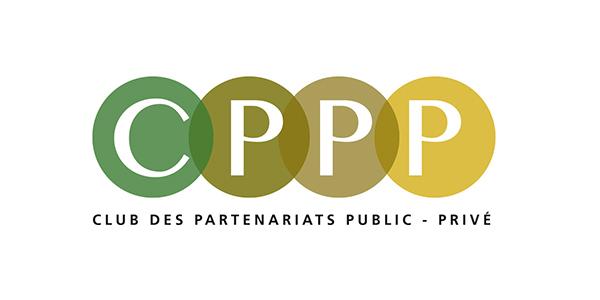 Club PPP