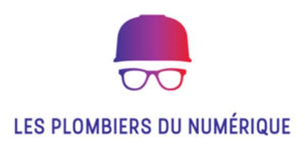 Les Plombiers du Numérique