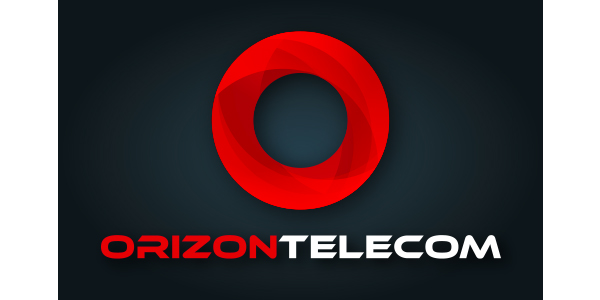 Orizon Telecom