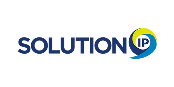 Solution IP