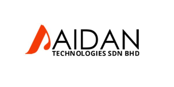 Aidan Technologies