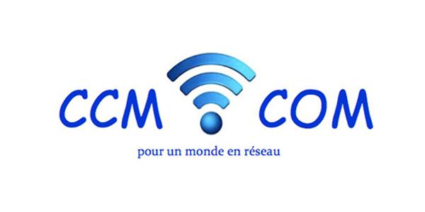 CCM COM