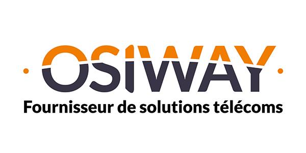 Osiway