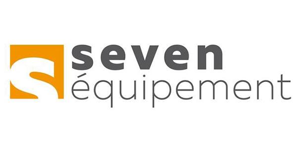 Seven Equipement