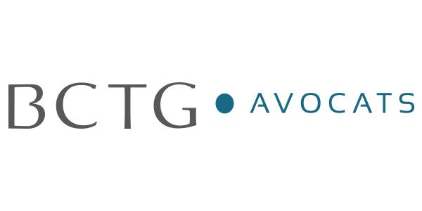 BCTG Avocats