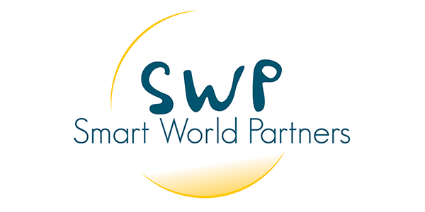 Smart World Partners