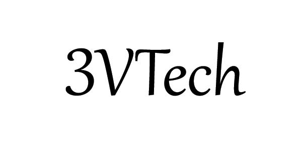 3VTech