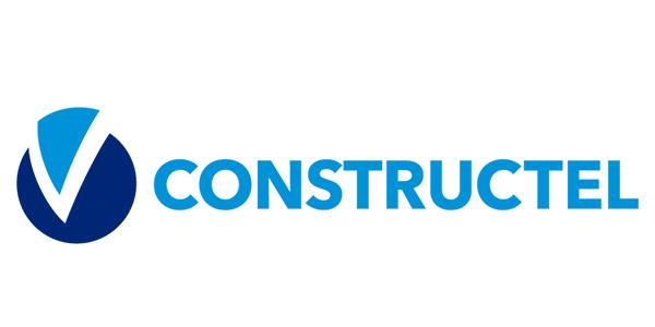 Constructel