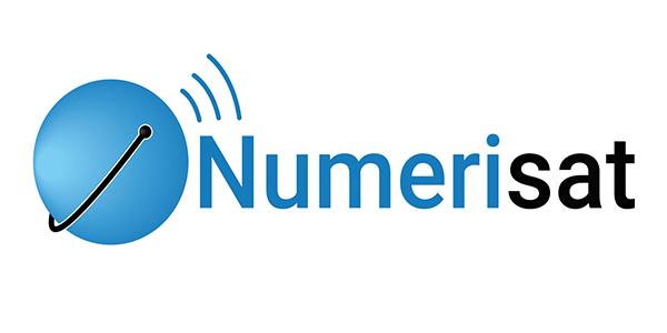 Numerisat