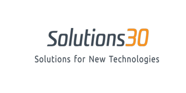 Solution30