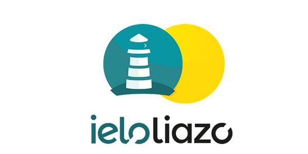 Ielo Lazio