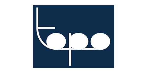 Topo Consulting