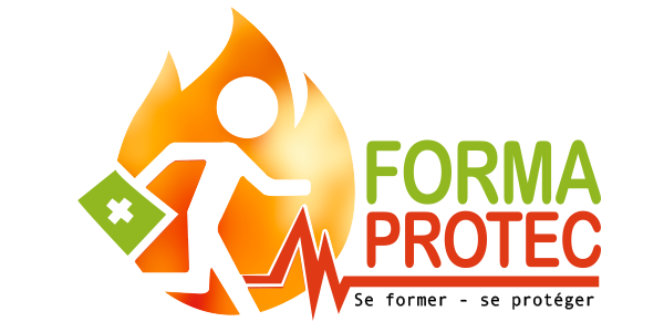 Forma Protec
