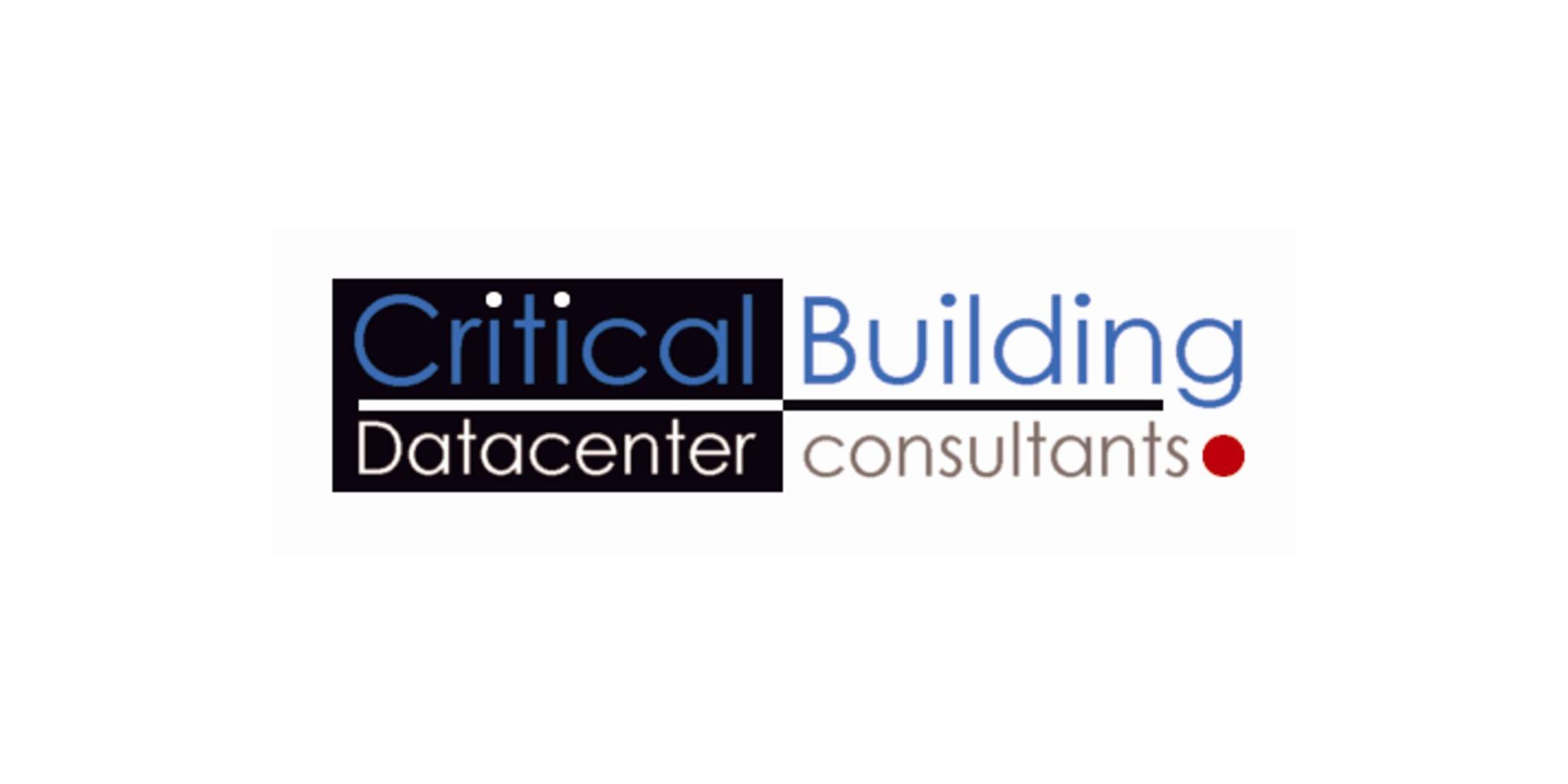 CRITICAL BUILDING