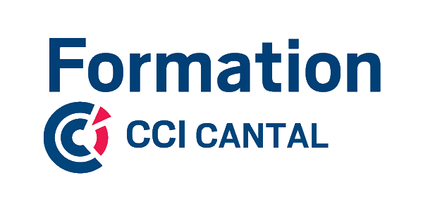 CCI Formation Cantal – Le Centre National de Formation