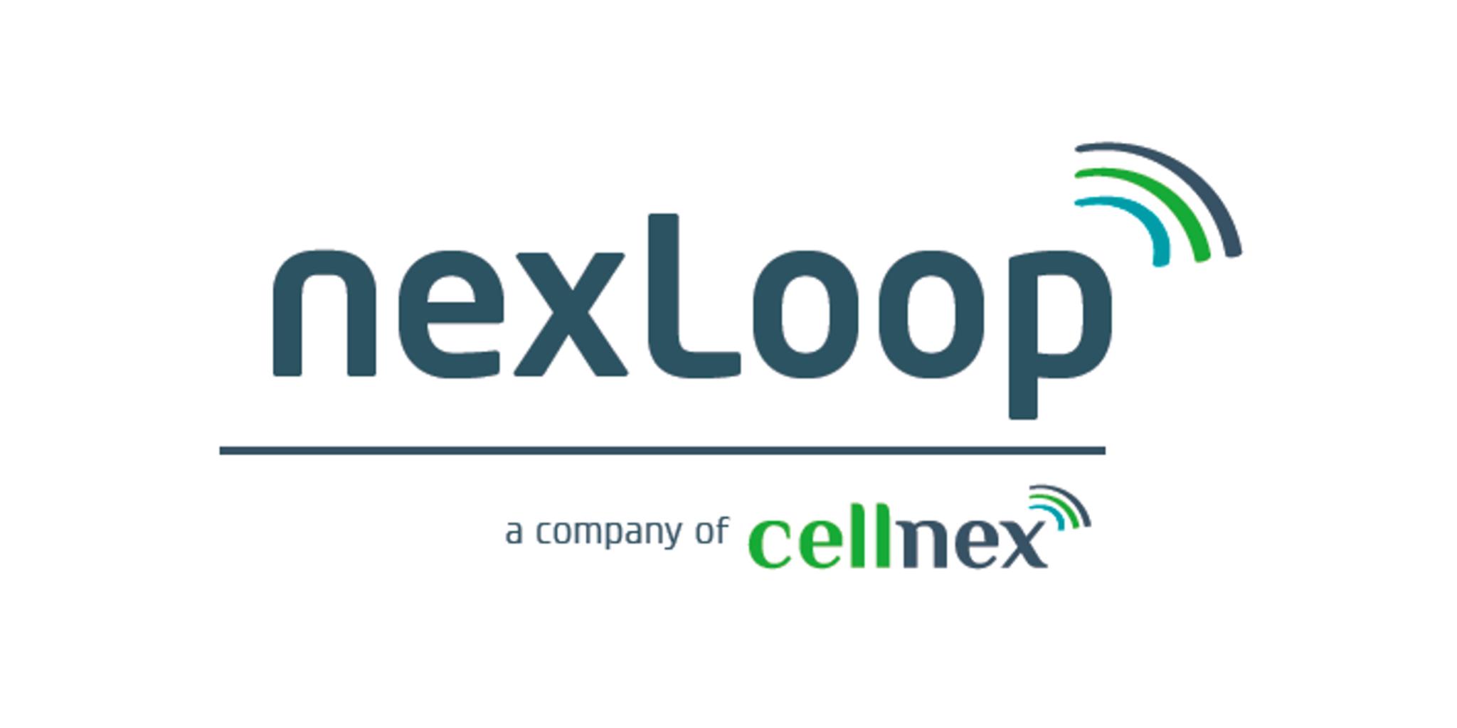 Nexloop