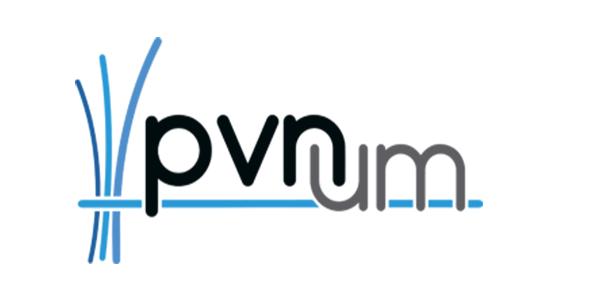 PVNum
