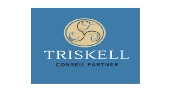 Triskell Conseil Partner