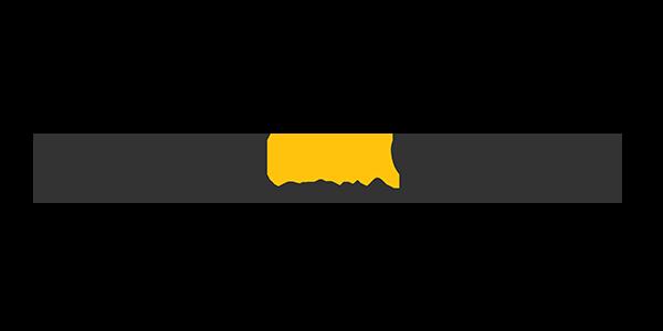 Euclyde Datacenters