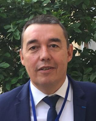 Hervé RASCLARD