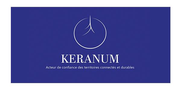 Keranum