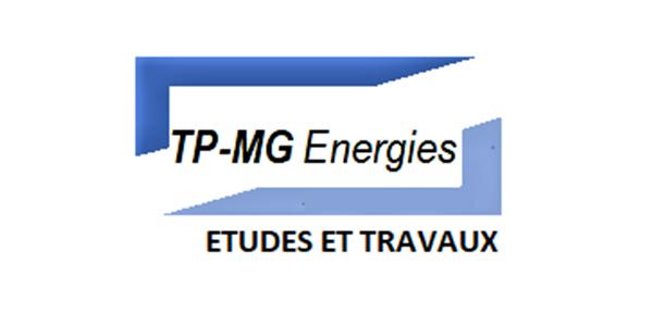 TP-MG