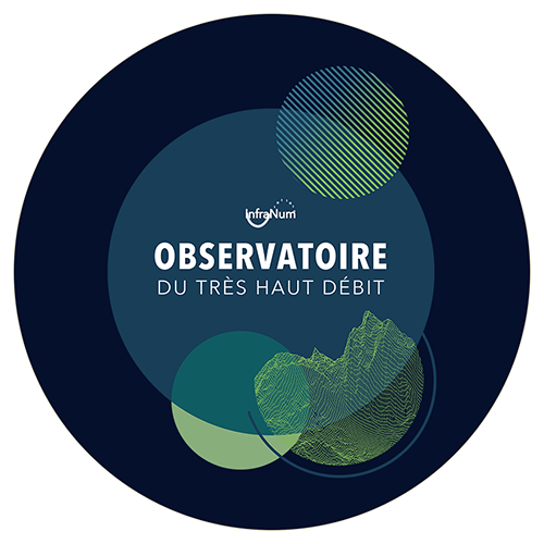 Observatoire du Très Haut Débit