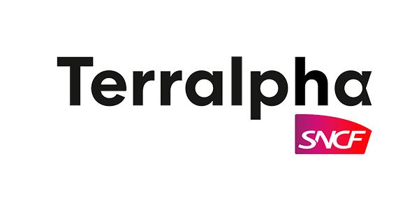 Terralpha