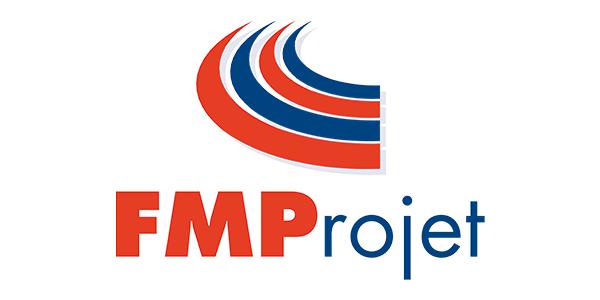 FM Projet