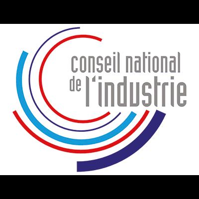 CONSEIL NATIONAL DE L'INDUSTRIE
