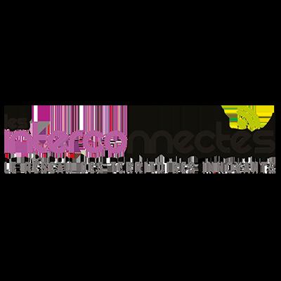 LES INTERCONNECTÉS