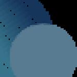 Observatoire-du-tres-haut-debit-2020-puce-bleue