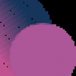 Observatoire-du-tres-haut-debit-2020-puce-rose