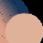 Observatoire-du-tres-haut-debit-2020-puce-saumon