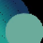 Observatoire-du-tres-haut-debit-2020-puce-turquoise