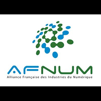 aFNUM